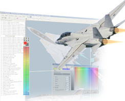 Abacus releases download version of fs repaint.