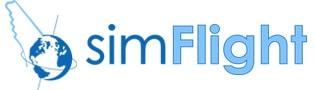 simFlight