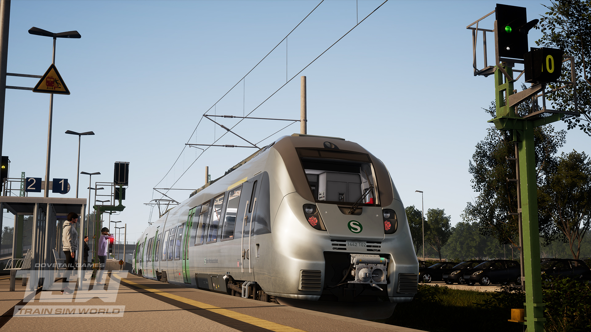 https://www.simflight.com/wp-content/uploads/2018/06/Train-Sim-World-Rapid-Transit.jpg