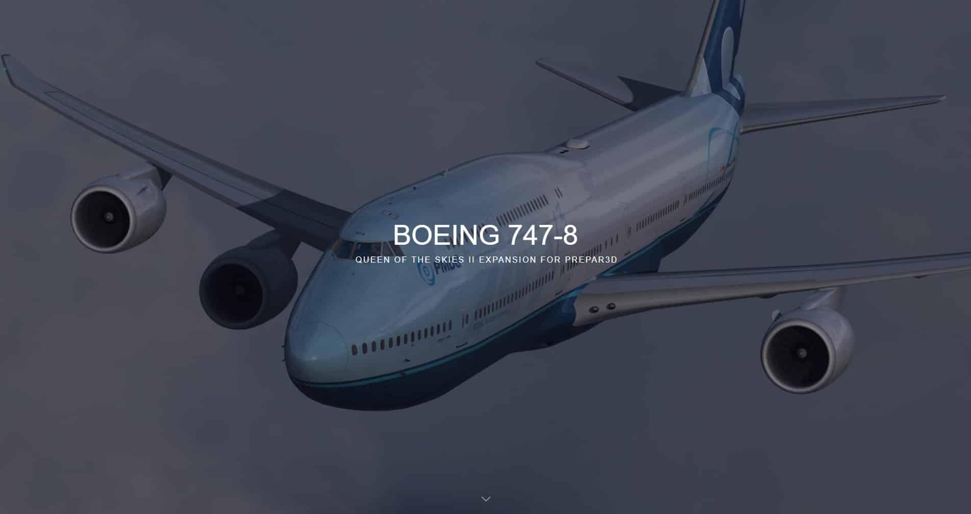 crack pmdg 747-400 fsx