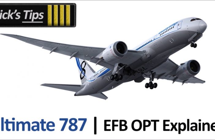 Qualitywings 787 crack