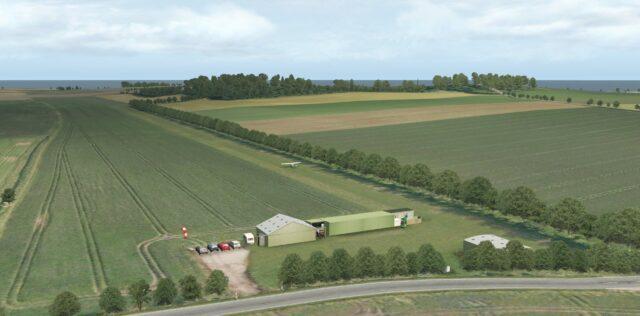 VIdan-Design-Grenaa-Flyveplads-EKGR-X-Pl