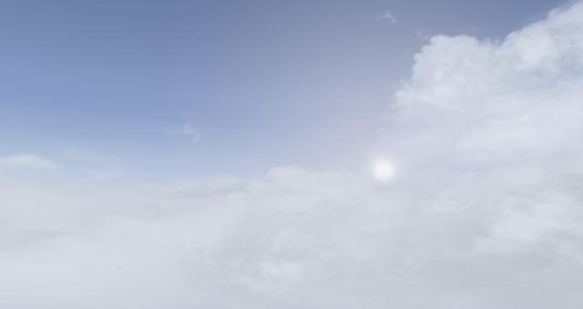 Active Sky Updates : ASXP, ASP4, AS16, ASCA !