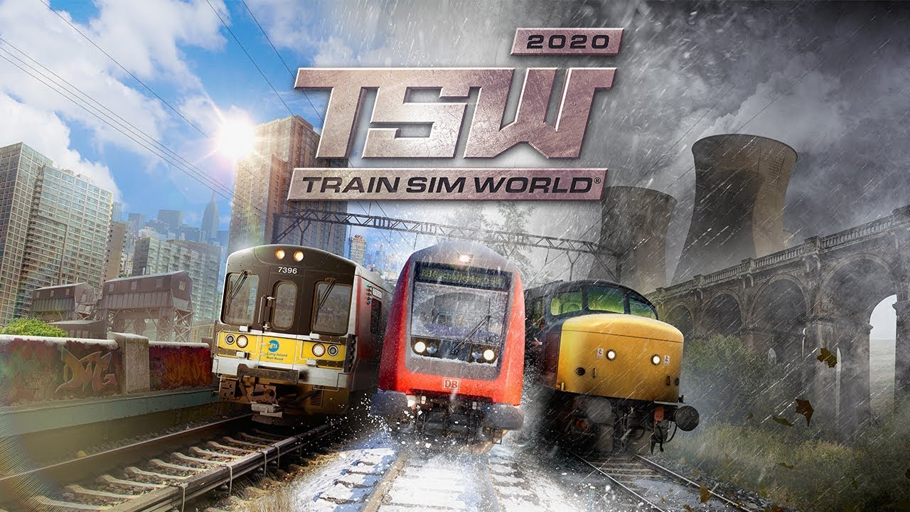 Ipo italia 2020 rail