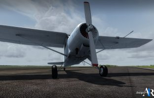 simFlight com — Flight Simulation News, Reviews, Forums