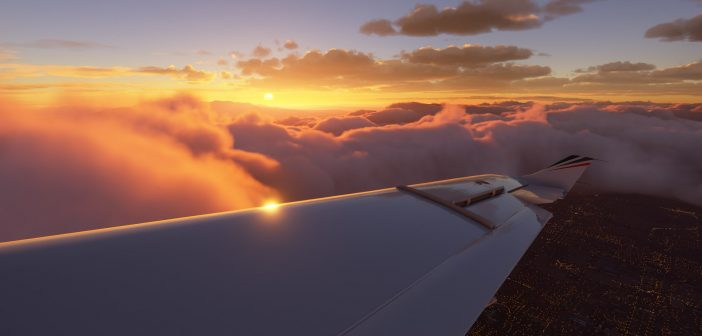 Simflightcom Flight Simulation News Reviews Forums