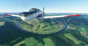 Flight Simulator 2020 – Dev Update
