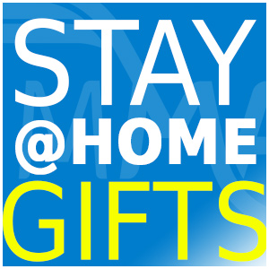 Stay At Home GIFTS by simMarket