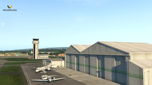 Boundless-Isle-Of-Man-EGNS-XP11-02-640x360 Boundless - Isle Of Man (EGNS) Ronaldsway Airport X-Plane 11