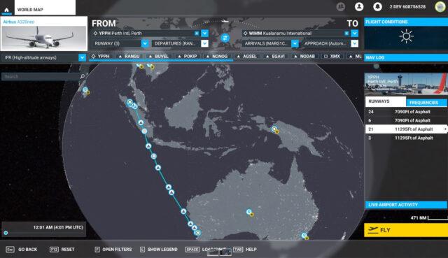 navblue-1-640x369 Microsoft Flight Simulator : Navblue Partner