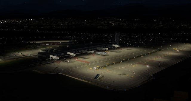 skcc_p3d_11-640x339 REVIEW : Sierrasim Cucuta Camilo Daza International Airport P3D