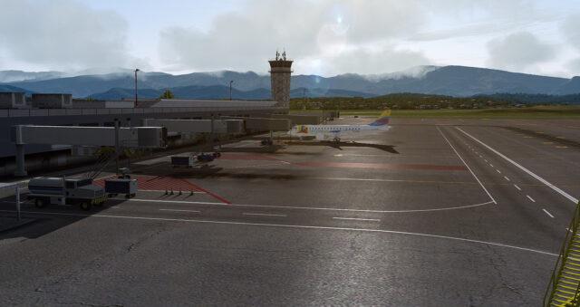 skcc_p3d_3-640x339 REVIEW : Sierrasim Cucuta Camilo Daza International Airport P3D