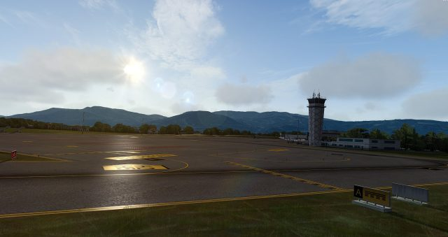 skcc_p3d_4-640x339 REVIEW : Sierrasim Cucuta Camilo Daza International Airport P3D