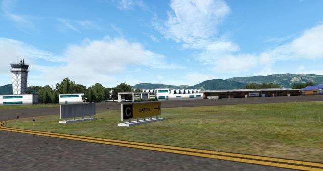 skcc_p3d_5-640x339 REVIEW : Sierrasim Cucuta Camilo Daza International Airport P3D