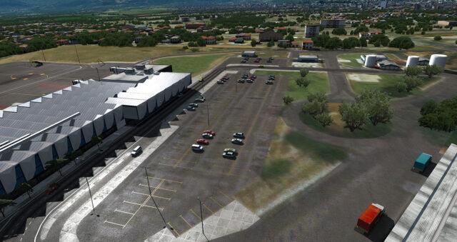 skcc_p3d_8-640x339 REVIEW : Sierrasim Cucuta Camilo Daza International Airport P3D