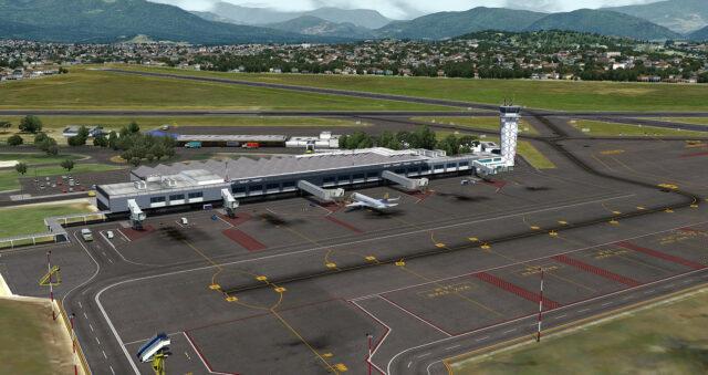 skcc_p3d_9-640x339 REVIEW : Sierrasim Cucuta Camilo Daza International Airport P3D