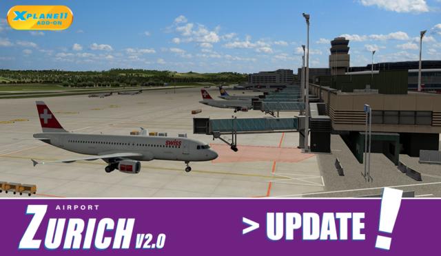 Aerosoft-Zurich-V2-X-Plane-Update-640x372 Aerosoft - Zurich V2 X-Plane Update