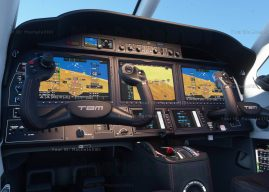 Microsoft Flight Simulator – VATSIM Ready on Day 1