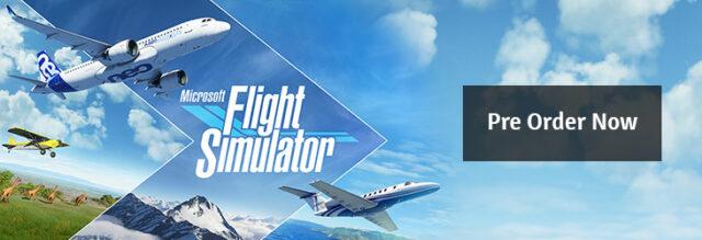 simMarket_msfs_preorder_slider_copy-640x219 Flight Simulator Release Date and Pre-order !
