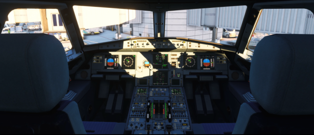 A32NX-Project-Freeware-Project-to-Upgrade-MSFS-A320-640x275 A32NX Project – Freeware Project to Upgrade MSFS A320