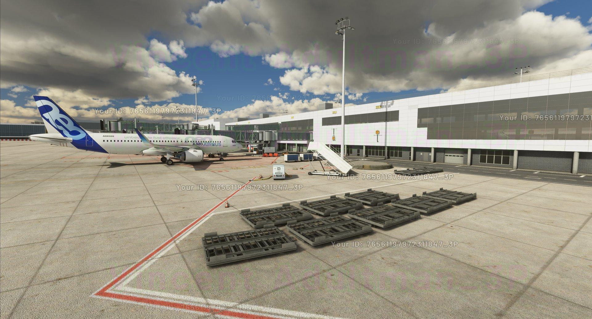 Aerosoft-Brussels-MSFS-Preview-02 Aerosoft - Brussels MSFS Preview