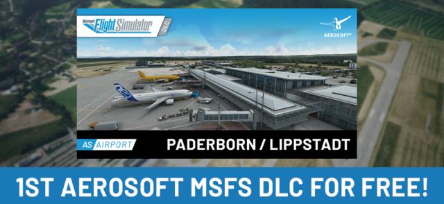 Aerosoft-Paderborn-Lippstadt-MSFS-Free-01-640x294 Free : Aerosoft – Paderborn Lippstadt MSFS