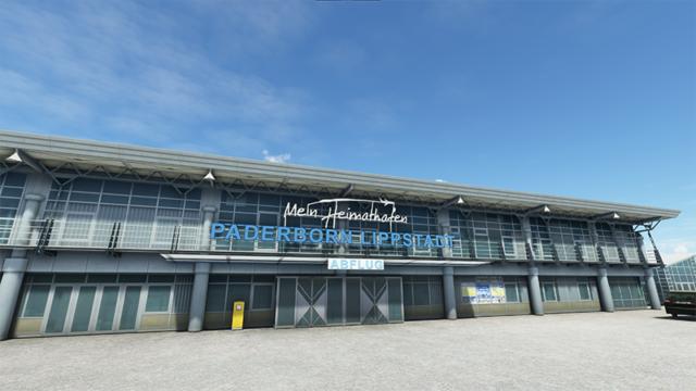 Aerosoft-Paderborn-Lippstadt-MSFS-Free-02-640x360 Free : Aerosoft – Paderborn Lippstadt MSFS