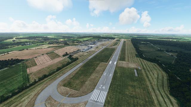 Aerosoft-Paderborn-Lippstadt-MSFS-Free-03-640x360 Free : Aerosoft – Paderborn Lippstadt MSFS