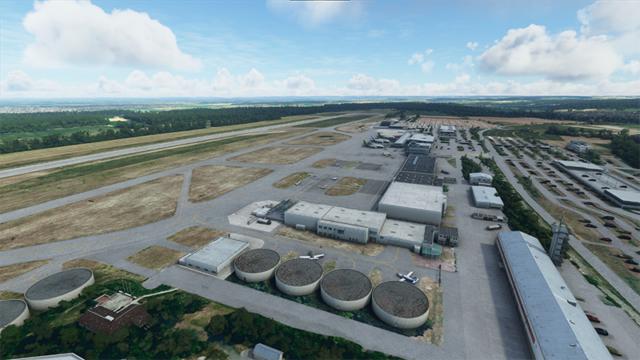 Aerosoft-Paderborn-Lippstadt-MSFS-Free-04-640x360 Free : Aerosoft – Paderborn Lippstadt MSFS