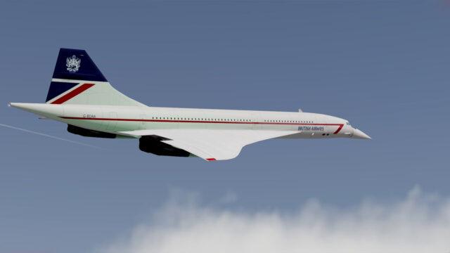 DC-Designs-Concorde-P3D-August-24-Preview-01-640x360 DC-Designs - Concorde P3D News