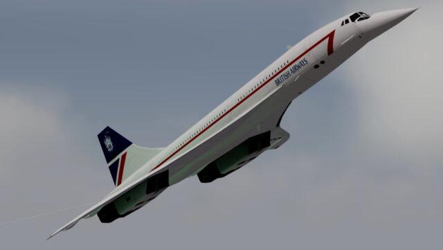 DC-Designs-Concorde-P3D-August-24-Preview-02-640x361 DC-Designs - Concorde P3D News