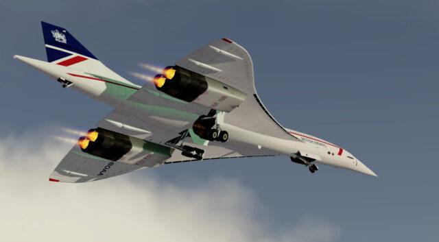 DC-Designs-Concorde-P3D-August-24-Preview-03-640x353 DC-Designs - Concorde P3D News
