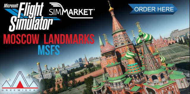 Drzewiecki_MoscowLandmarks_1080F_001-640x318 Drzewiecki Design - Moscow Landmarks MSFS