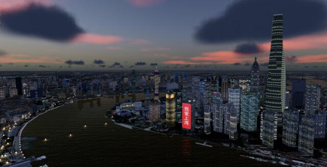 SamScene-Shangai-City-Times-FSX-P3D-02-640x327 SamScene – Shangai City Times FSX P3D
