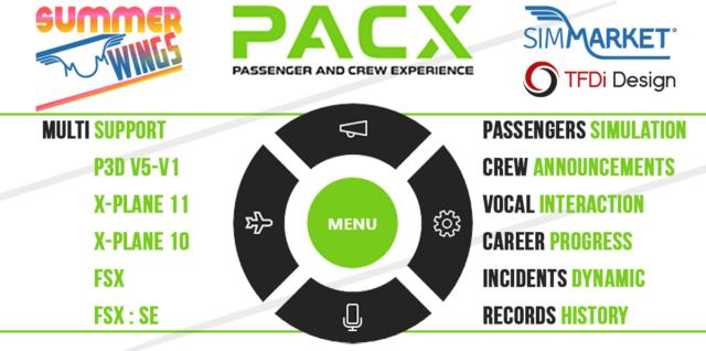 TFDi_design_PACX_1200-640x318 TFDi Design – PACX