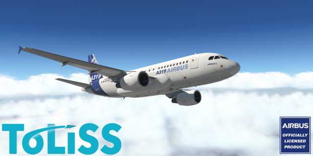 ToLiss-A319-X-Plane-640x319 ToLiss A319 X-Plane – Upcoming Upgrade With Price Change