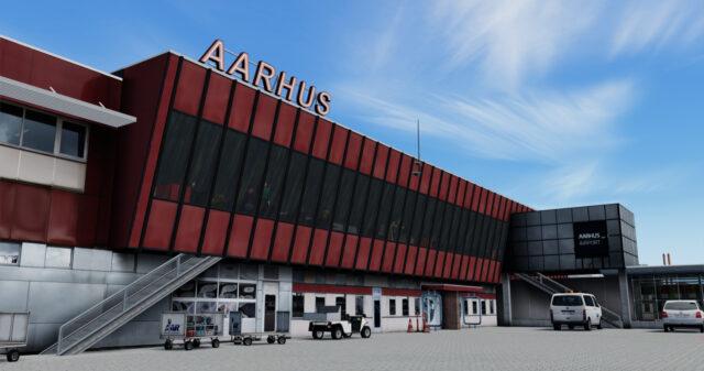 Vidan-Design-Aarhus-640x337 Vidan Design - Aarhus X FSX P3D
