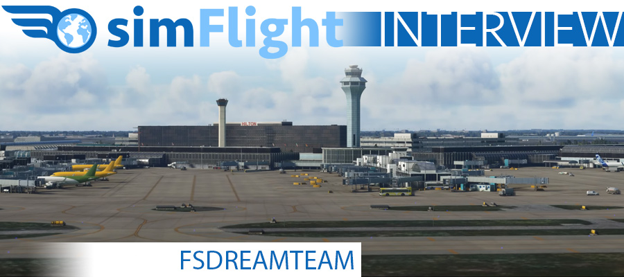 simFlight_interview_FSDT Scenery Design in MSFS – An interview with FSdreamteam