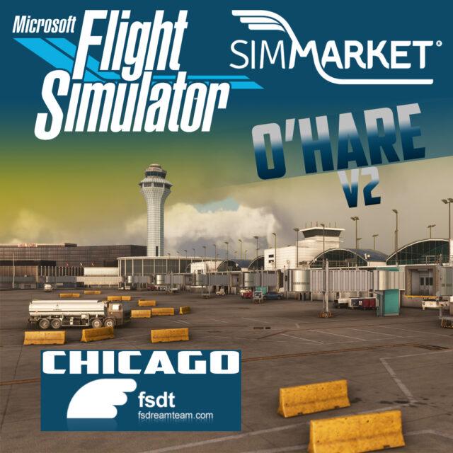 001_FSDT_ChicagoV2_MSFS-Copie-Copie-640x640 FSdreamteam - Chicago O'Hare V2 MSFS