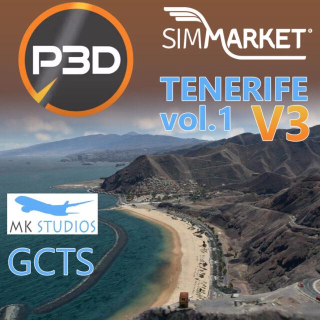 001_MK-Studios_TenerifeVol1-V3_1080x1080-640x640 MK-Studios - Tenerife VOL.1 and VOL.2 V3 P3D5