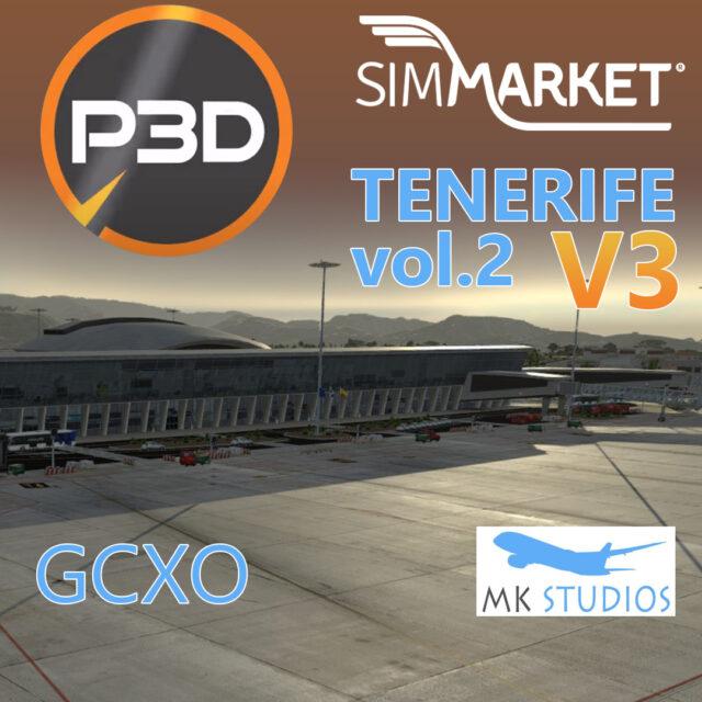 002_MK-Studios_TenerifeVol2-V3-640x640 MK-Studios - Tenerife VOL.1 and VOL.2 V3 P3D5