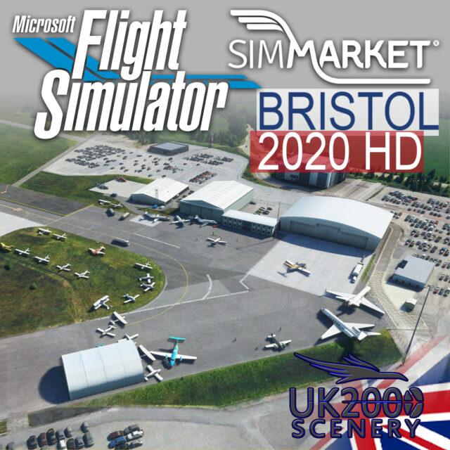 002_UK2000_Bristol2020_HD-640x640 UK2000 Scenery - Bristol 2020HD MSFS