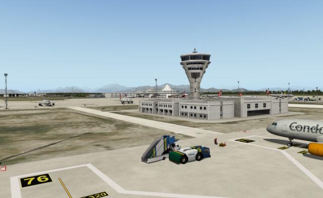 AEROSOFT-AIRPORT-ANTALYA-XP-640x393 Aerosoft – New Products for X-Plane 11