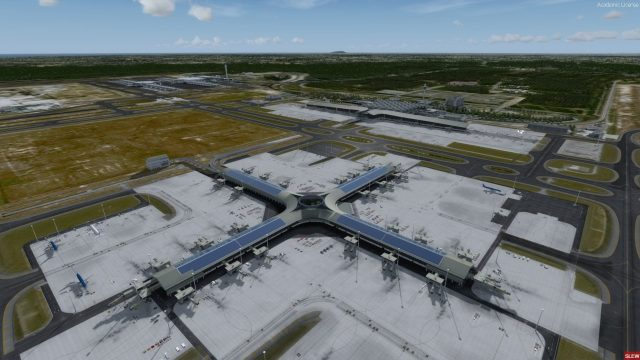A_A-Sceneries-_-Kuala-Lumpur-Preview-Sept-17-03-640x360 A_A Sceneries - Kuala Lumpur P3D Preview Update