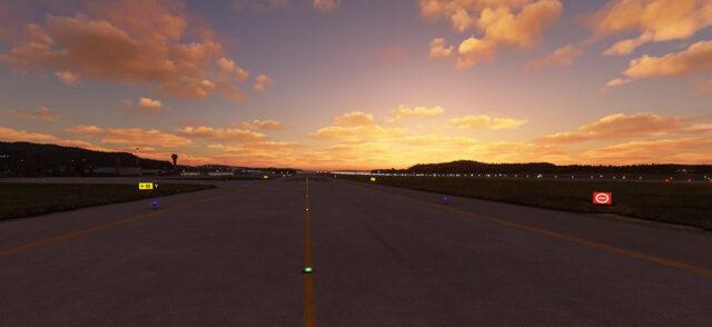 Aerosoft-Trondheim-ENVA-Preview-MSFS-02-640x294 Aerosoft - Trondheim ENVA Announced for MSFS