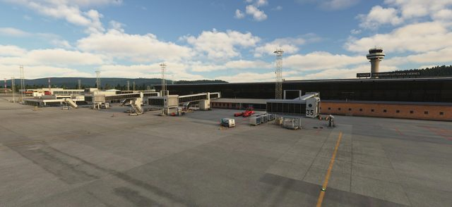 Aerosoft-Trondheim-ENVA-Preview-MSFS-03-640x294 Aerosoft - Trondheim ENVA Announced for MSFS