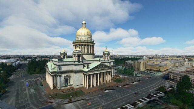 Aviajam-Production-Saint-Petersbourg-Landmarks-MSFS-01-640x360 AviaJam Production - Saint-Petersburg Landmarks MSFS
