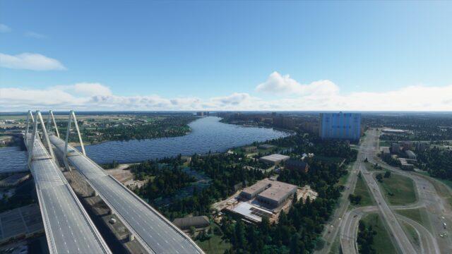 Aviajam-Production-Saint-Petersbourg-Landmarks-MSFS-03-640x360 AviaJam Production - Saint-Petersburg Landmarks MSFS