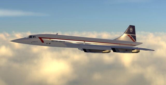 DC-designs_Concorde_PBR_preview-640x327 Just Flight / DC Designs – Concorde PBR Preview
