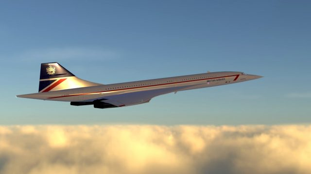 DC-designs_Concorde_PBR_preview02-640x359 Just Flight / DC Designs – Concorde PBR Preview